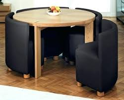 kitchen table ideas for small spaces kitchen tables for small spaces kitchen table and chair sets for