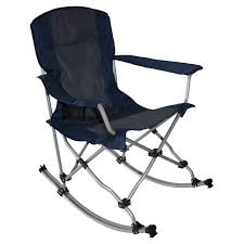 Folding Patio Chairs Rocking Lawn Chairs Folding Excellent Get Quotations Folding