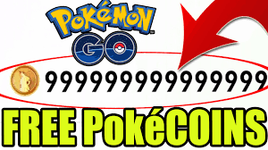 pokemon go free pokecoins how to get unlimited lure lucky eggs
