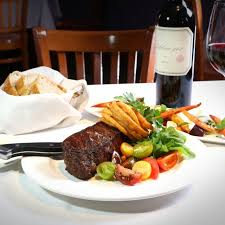 Open Table Naples Chops City Grill Naples Fl Restaurant Naples Fl Opentable