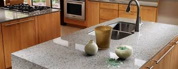 Price For Corian Countertops Kitchen Better Option For Your Kitchen By Using Home Depot