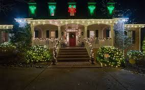 christmas lights franklin tn holiday lighting design ideas themed holiday outdoor lighting