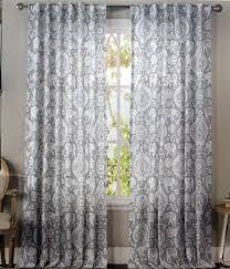 coffee tables blackout curtains 96 inches long 96 ruffled