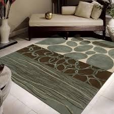 Menards Outdoor Rugs Shopko Area Rugs 10x12 Outdoor Rug Rugs Home Depot Menards Carpet