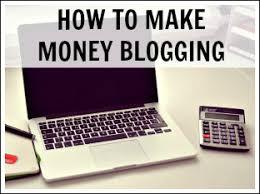 Make Money Online Blogs - how i made 136 829 30 in october 2017 blogging making sense of