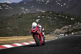 honda cbr1000rr fireblade sp 2017 on review mcn