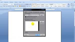 3 formas de usar modelos de documentos no microsoft word