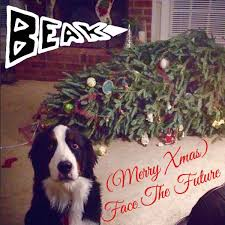 merry the future beak