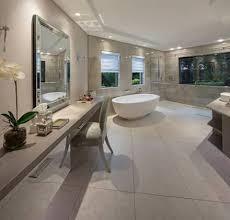 Modern Bathroom Design Pictures Bathroom Design Ideas Inspiration Pictures Homify