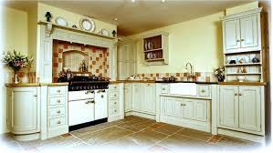purchase kitchen cabinets kitchen cabinets farmhouse kitchen cabinets best kitchens adorable