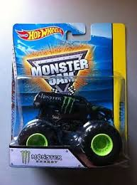 monster energy 2015 body custom 1 64 monster jam truck wheels