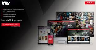 Cyber Secret Malaysia Dns Server by Unblock U0026 Watch Iflix In Uk Usa With Vpn Or Dns Proxies Netflix