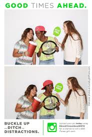 photo booth rental denver the sociallight the live photo shoot experts