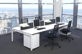 Office Desk Workstation Surprising Cubicle Desk Office Workstation Furniture Simple Office