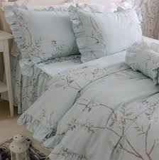 compare prices on elegant bed covers online shopping buy low