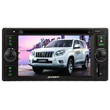 reveiw of toyota universal 2 din wince 6 0 car stereo 6 2 inch