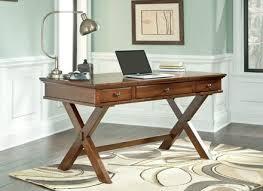 Traditional Office Desks Office Narrow Desks For Home Desk Prices Modern Desk Reclining