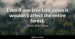 tree quotes brainyquote