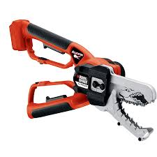 black friday chainsaw sales shop cordless electric chainsaws at lowes com