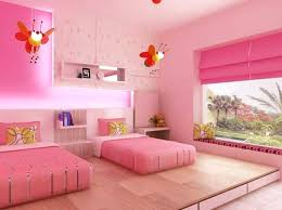 bedroom ideas for two girls twin girls bedroom ideas charming on