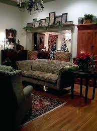wholesale country primitive home decor country primitive decor rouydad info