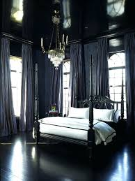 ideas to decorate bedroom bedroom ideas bedroom ideas bedroom decor bedroom