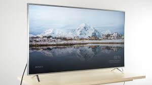 home theater connection to led tv best smart tvs summer 2017 reviews