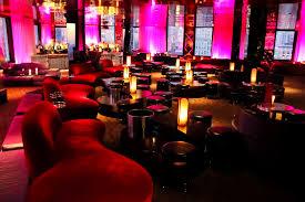 Top Bar Songs Top Party Dance Songs For 2012 Weddings Bar U0026 Bat Mitzvahs