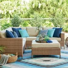 Patio And Outdoor Furniture Furniture Stylish Outdoor Garden Furniture Patio Sets On Luxury