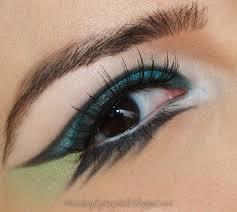 110 best halloween makeup images on pinterest halloween ideas
