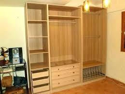 placards chambre rangement dans placard cuisine placards placard cuisine pressure