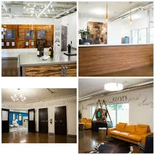 corporate design u2013 letter2word com