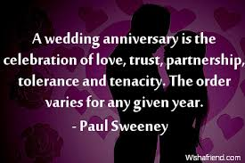 wedding celebration quotes anniversary quotes