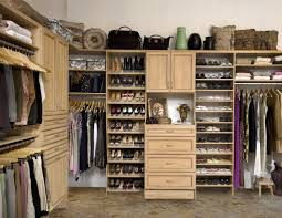 Ideas Closet Organizers Lowes Portable Closet Lowes Lowes Storage Decor Silver Metal Wire Lowes Closet For Cool Home Decoration Ideas