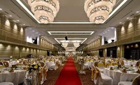 wedding backdrop kuala lumpur seri pacific hotel kuala lumpur weddings malaysia