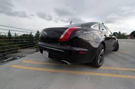 kia amanti jaguar review 2011 jaguar xj supersport the truth about cars