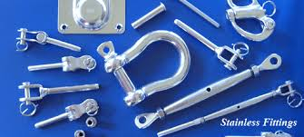 Handrail Fittings Suppliers Diy Stainless Balustrade Stainless Handrail Aaa Metal Suppliers