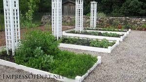 kitchen gardening ideas 20 ideas for your home veggie garden empress of dirt