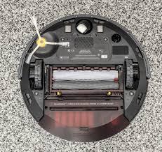 irobot roomba 980 robot vacuum review reviewed com robot vacuums
