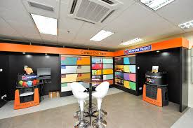 nippon paint announces major expansion in the philippines