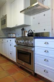 24 best home design kitchens images on pinterest home dream