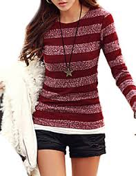 cheap women u0027s sweaters online women u0027s sweaters for 2017