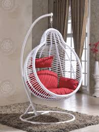 rattan hanging chair rattan hanging chair exporter importer
