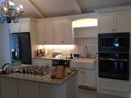 Kb Kitchen Scw Creative Renovations Llc Kitchen Remodeling