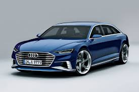 audi wagon 2015 wagon concepts set for resurgence in geneva