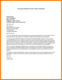 Sample Resume Cover Letters For Administrative Assistant by Resume Cover Letter About Com Jennie Han Resume Suggestions For