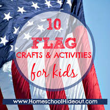 12 last minute ideas to celebrate presidents day homeschool hideout