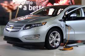 toyota motor manufacturing kentucky wikipedia obama archives page 2 of 3 the truth about cars