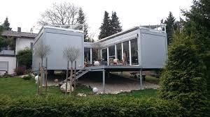 Mobile Haus Verkaufen Container Haus Kaufen Preis Good Jpg With Container Haus Kaufen