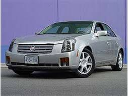 2005 cadillac cts for sale in toronto autotrader ca